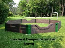 structural composite lumber color options available