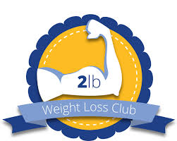 Image result for two pound weight loss
