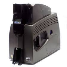 Datacard Ebay Sp Card Printers Id YxFHEan