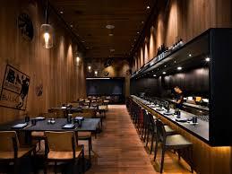 Best Bar And Restaurant Interior Design Ideas Contemporary .