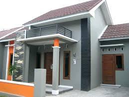 modern house colors contemporary exterior paint colors modern exterior house colors modern house exterior wall