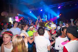 Image result for college hookup culture image
