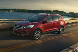 2018 ford escape. plain escape 2018 ford escape intended ford escape n
