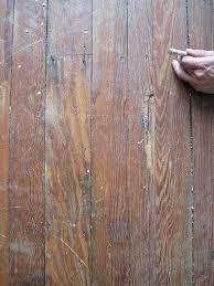 refinishing hardwood floors without sanding. Refinish Hardwood Floors Without Sanding Brilliant Refinishing Best Wood Ideas On Resurfacing