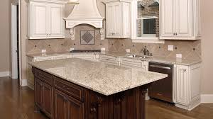 countertops boston granite