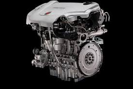 five cylinder high performance diesel in the volvo s40 and volvo volvo s40 d5 v50 d5