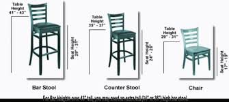 bar chair height. Fine Height Proper Bar Stool Height Best Bath Vanity Bench Correct Intended  For Inside Chair A