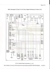 t wiring harness diagram t printable wiring diagram vwvortex com here it is full wiring harness diagram source