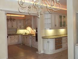 custom cabinets kitchen floor cabinets distressed kitchen cabinets kitchen refacing kitchen wall cupboards