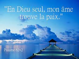 Verset Biblique Encouragement Cn93 Jornalagora