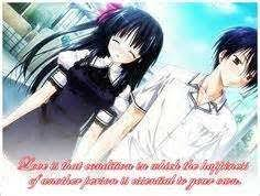 anime love wallpapers and quotes tagalog. Plain Wallpapers Anime Love Wallpapers And Quotes Tagalog In Share 4 You