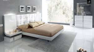 Modern Bedroom Collections Es 10226 Bedroom Sets
