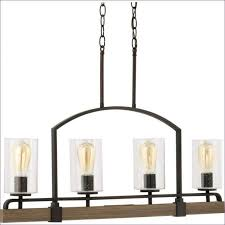 70 types modish wooden hanging lamp wood rope chandelier and glass bronze wrought iron rectangular farmhouse globe rustic interiors marvelous ceiling lights