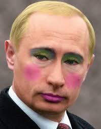 yours mugeek vidalondon guy makeup mugeek vidalondon