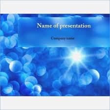 presentation themes for powerpoint powerpoint presentation themes skywrite me