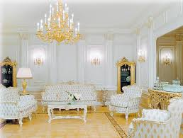 White And Gold Living Room White And Gold Living Room Black White And Gold Living Room Ideas