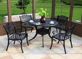 pin on clearance patio furniture