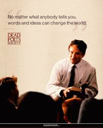 image result for dead poet society quotes quotes مقولات  image result for dead poet society quotes quotes مقولات dead poets society dead poets society quotes and poet