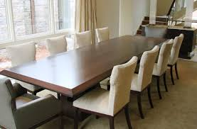 dining room table set for 10. antique cherry dining room set 25074 with 10 person table for