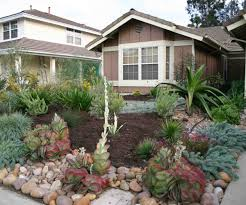 ... Large-size of Lummy Suburban Front Yard Landscaping Ideas Photo  Decoration Landscape Front Yard Design ...