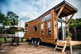 tiny houses in massachusetts. Brilliant Tiny A Tiny House For Rent In Cincinnati Ohio Try It Tiny And Houses In Massachusetts E