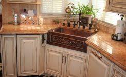 home office furniture dallas adams office. Random Attachment Home Office Furniture Dallas Tx Adams Garland Decoration M