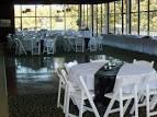 The Greens At North Hills - Venue - Sherwood, AR - WeddingWire