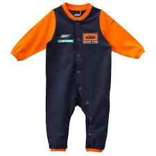 2018 ktm powerwear. interesting ktm ktm powerwear 2018 toddler replica team pajamas inside ktm powerwear w