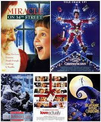 20 Best Christmas Cartoon Animated Movies for Kids [HD Free Download]