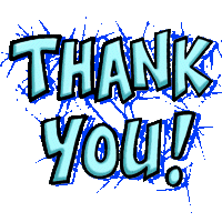 Image result for thank you for reading my blog gif
