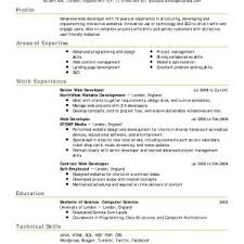 Microsoft Word Resume Template Download Save Resume Templates Free ...