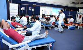 essay on blood donation camp blood donation camps in school ciliktddnsia global warming essay topics the soloist essay blood donation camp