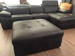 furniture natuzzi furniture s natuzzi swivel chair pertaining to natuzzi leather swivel chair natuzzi leather swivel