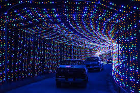 Blora Nature In Lights 2017 Annual Blora Nature In Lights Returns This Weekend Local