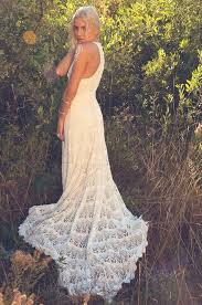 Crochet Wedding Dress Pattern Interesting Crocheted Wedding Dress Patterns Crochet Wedding Dress Inspiration
