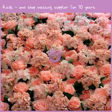 Flower Wall China Flower Wall China Flower Wall Manufacturers And Suppliers
