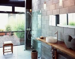 want to add mirror rustic countertop faucet for bathroom design bath lighting asian bathroom lighting