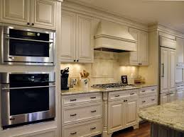 Current Kitchen Cabinet Trends Current Kitchen Cabinet Trends 2013 With Hd Resolution 3300x2200