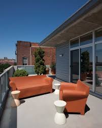 roof deck furniture. Sparkling Modern Patio Furniture Decorating Ideas With Home Cinema Roof Deck Basement