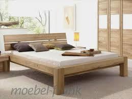 Ziemlich Schlafzimmer Komplett Xxl Lutz 62988 Dekorieren Bei Das