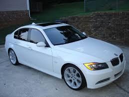 All BMW Models 2007 bmw 335i maintenance schedule : For Sale- 2007 BMW 335i 4door 6speed manual - CorvetteForum ...