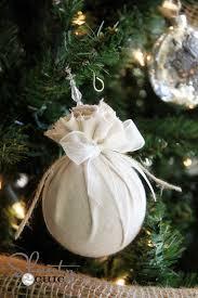Decorating Christmas Ornaments Balls Revamp your outdated Christmas ornaments Easy Hometalk 86