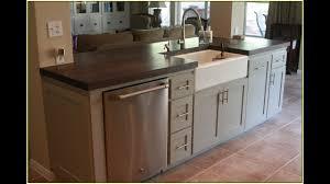 kitchen island ideas with sink. Kitchen Island Ideas With Sink E