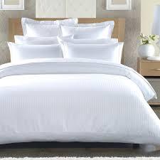 white duvet covers target cover queen full black and bed bath beyond white duvet covers target ruffle cover full size white ruffle duvet cover twin target