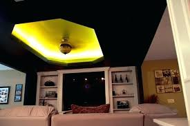 Image Rope Ceiling Accent Lighting Accent Lighting Ceiling Accent Lighting Home Ideas Design Pictures Home Decor Ideas Accent Lungmesotheliomafreeinfo Ceiling Accent Lighting Accent Lighting Ceiling Accent Lighting Home