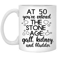 50th birthday gifts for women fifty years old men gift happy funny 50 mens womens womans