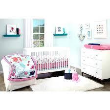 boutique baby bedding safari crib boy