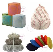 floor cushions for kids. Floor Cushions For Kids Photo - 1