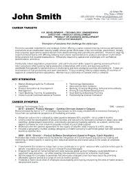 Event Synopsis Template Event Synopsis Template Startup Foundations Success Tool 5