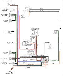wiring diagrams for 1968 le mans complete wiring diagrams \u2022 1965 LeMans 1964 pontiac lemans wiring diagram freddryer co rh freddryer co 1968 24 hours of le mans 1968 pontiac le mans convertible